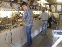 Makerspace_Lebenshaus_Werkstatt